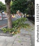 Dublin  Ireland  September 19...