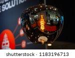 hamburg   germany   09 05 2018  ... | Shutterstock . vector #1183196713