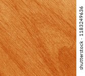 wood plywood texture background.... | Shutterstock . vector #1183249636