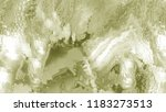 texture of the surface for the... | Shutterstock . vector #1183273513