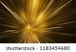 abstract holiday background... | Shutterstock . vector #1183454680