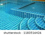 Construction Of Swimming Pool...