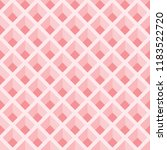 seamless pattern background... | Shutterstock .eps vector #1183522720