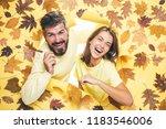 crazy people. happy people... | Shutterstock . vector #1183546006