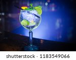amsterdam  the netherlands  ... | Shutterstock . vector #1183549066