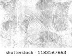 distress urban used texture.... | Shutterstock .eps vector #1183567663