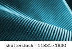 material of composite product... | Shutterstock . vector #1183571830