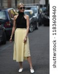 milan  italy   september 19 ... | Shutterstock . vector #1183608460