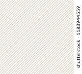 thin gold diagonal stripes on... | Shutterstock .eps vector #1183944559