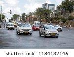 Tel Aviv Yafo  Israel   June 12 ...