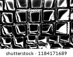 abstract background. monochrome ... | Shutterstock . vector #1184171689