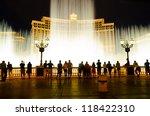 Las Vegas   August 12  Musical...
