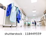 Doctor Protective Uniforms For...