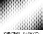 dots background. points... | Shutterstock .eps vector #1184527993