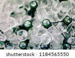 bangkok  thailand   september... | Shutterstock . vector #1184565550