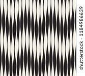 seamless ripple pattern....   Shutterstock .eps vector #1184986639