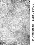 grunge background black and...   Shutterstock . vector #1185014479