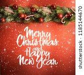 blurred background  happy... | Shutterstock . vector #1185144670