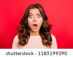 total sale and huge discount... | Shutterstock . vector #1185199390