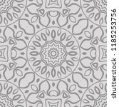 abstract vector seamless...   Shutterstock .eps vector #1185253756