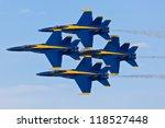 Washington Dc   May 8 Us Navy...