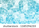 overlapping triangles patterns. ...   Shutterstock .eps vector #1185296233