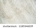 texture for backgrounds image... | Shutterstock . vector #1185346039
