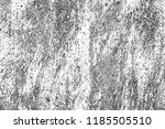 abstract background. monochrome ... | Shutterstock . vector #1185505510