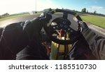 pov  lens flare  having fun... | Shutterstock . vector #1185510730