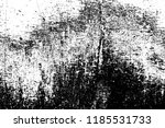 abstract background. monochrome ... | Shutterstock . vector #1185531733