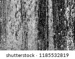 abstract background. monochrome ... | Shutterstock . vector #1185532819