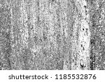 abstract background. monochrome ... | Shutterstock . vector #1185532876
