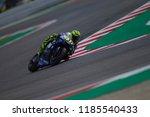 misano  italy   september 07 ... | Shutterstock . vector #1185540433