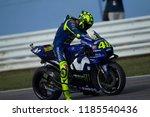 misano  italy   september 07 ... | Shutterstock . vector #1185540436