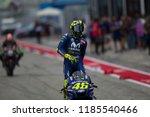 misano  italy   september 07 ... | Shutterstock . vector #1185540466