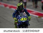 misano  italy   september 07 ... | Shutterstock . vector #1185540469