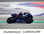 misano  italy   september 07 ... | Shutterstock . vector #1185541399