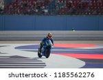 misano  italy   september 07 ... | Shutterstock . vector #1185562276