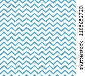 chevron seamless pattern  ... | Shutterstock .eps vector #1185652720