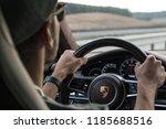 minsk  belarus   september 2 ... | Shutterstock . vector #1185688516