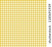 Smooth Gingham Seamless Patter...