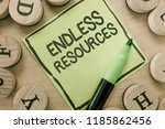 conceptual hand writing showing ... | Shutterstock . vector #1185862456
