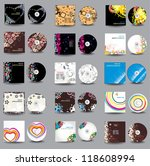 abstrakt,reklam,bakgrund,rutan,cirkel,samling,färg,kommunikation,kompakt,datorn,konceptet,omslag,kurva,dekoration,skiva