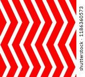 vector abstract background...   Shutterstock .eps vector #1186360573