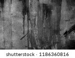 abstract background. monochrome ... | Shutterstock . vector #1186360816