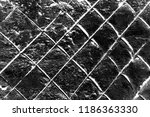 abstract background. monochrome ... | Shutterstock . vector #1186363330