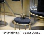 milan  italy   september 21 ... | Shutterstock . vector #1186520569