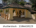 06 nov 2008 parsi dadiseth...   Shutterstock . vector #1186618123