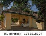 06 nov 2008 parsi dadiseth...   Shutterstock . vector #1186618129