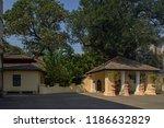 06 nov 2008 dadiseth atash...   Shutterstock . vector #1186632829